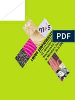 librossorprendentes-130425072347-phpapp02.pdf