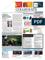 Grcc Feb2014 Issue