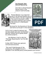 24313 german revolutions pap