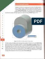 soporte bomba 2 (1).pdf