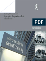 Reparação e Diagnóstico de Freio 2.pdf