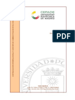 CGP (Hoja Soluc. Mod I) Alexandre Vareia