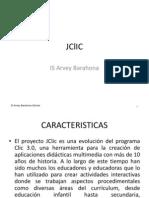 jclic.ppt