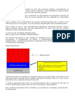 O Linux.docx