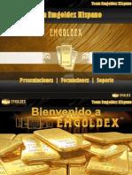 presentacion-emgoldex