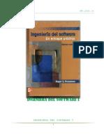 Presentacion - SEM I - 2014 INF2720