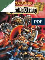 m2270024 Kampagne - Groll Des Drong