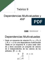 Teorico_9_dependencias_Multivaluadas