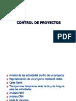 0 proyectos