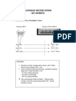 Koneksi Kabel DatASASa Modem ke Meter Iskra.pdf