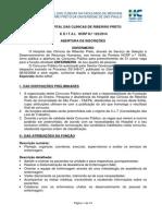 HC Enfermagem - E1132213201417337.pdf