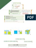 Lezione PDF- eBook
