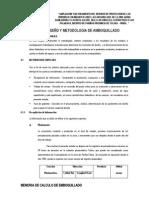 MEMORIA EMBOQUILLADO TALARA.docx
