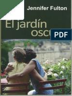 155872700 Jennifer Fulton El Jardin Oscuro (1)