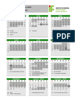Calendario_Superior_Sao_Mateus_corrigido.pdf