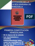 Isamar Villa Constitucion