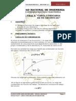 INFORME FINAL 6.pdf