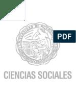Social Es 67