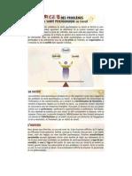 Activité 4.2 bis - Daniel Dias