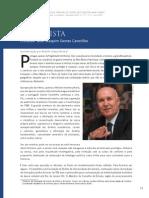 1076.pdf