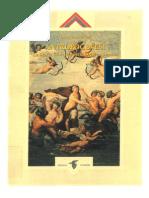 D.baker - Antropogenesi - La Storia Esoterica Delle Origini Umane