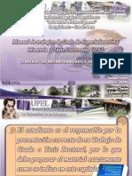 manualdetrabajodegrado4taedicindelmecanografiadoylaimpresion-120708160441-phpapp01