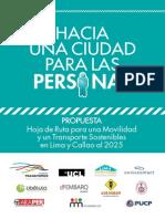 Hacia-Una-Ciudad-para-las-Personas-Hoja-de-Ruta-al-2025-V-Final.pdf