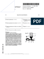 diseño de dispensador.pdf