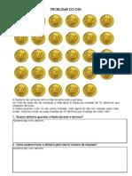 euros5