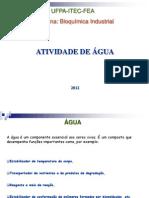 Bioquimica Agua (1)