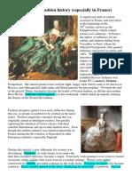 ROCOCO Fashion history.pdf