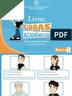 Livro_Didático_LIBRAS