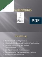 Kirchenmusik.pptx