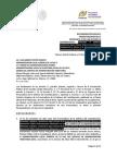 recomendacion09-2013.pdf