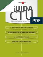 Guida_CTU