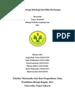 Pancasila Sebagai Ideologi dan Etika Berbangsa.docx