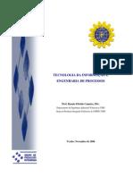 Cameira - TI e Processos - GPI e Poli-UFRJ v291006 PDF