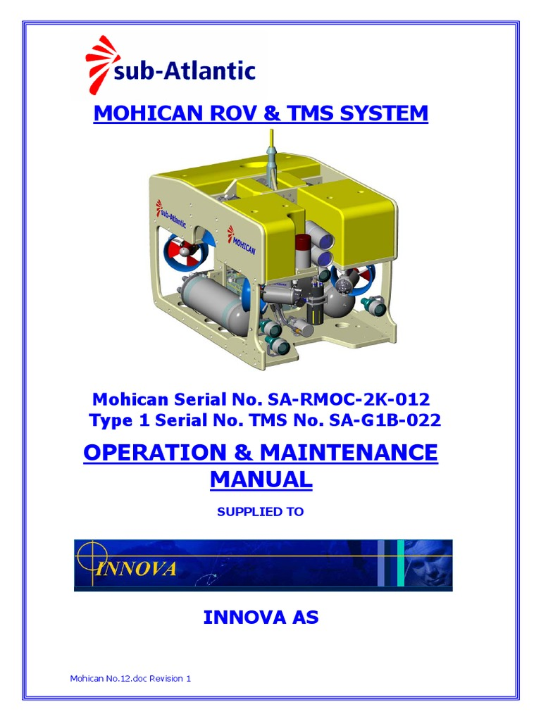 Mohican Manual No12 Electrical Connector Switch 1212 Doc Schematic Technical Info Parts List