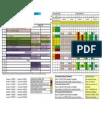 GEOMATICA_2014.pdf