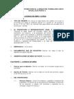 LC Instrucciones FUO parte 1.pdf