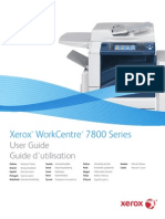 Wc780x User Guide en-us