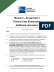 ForeignAidCanada_Additional Information CMA