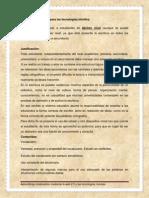 propuesta educativa2