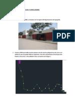Traslado-Bm.pdf