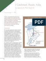 Flash Flood Risk Management in Jiadhal Catchment (1)