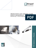 Grapol Production and Assembly Guide (ENG-TR)