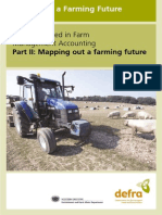 defra_accounting2