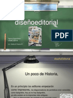 clase1-140204112602-phpapp01