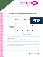 Articles-26201 Recurso Doc