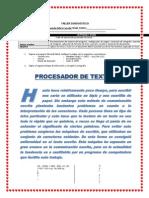 Taller-Diagnostico.docx